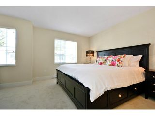 Photo 11: 29 3399 151 Street in South Surrey White Rock: Home for sale : MLS®# F1439072