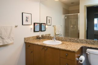 Photo 13: 203 14 E ROYAL Avenue in New Westminster: Fraserview NW Condo for sale : MLS®# R2618179
