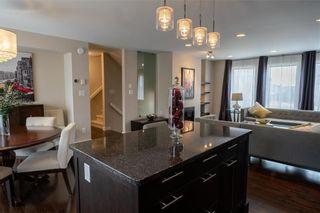 Photo 8: 7 455 Shorehill Drive in Winnipeg: Royalwood Condominium for sale (2J)  : MLS®# 202108556
