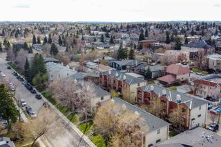 Photo 5: 403 3511 14A Street SW in Calgary: Altadore Row/Townhouse for sale : MLS®# A1104050