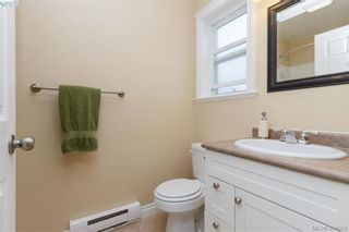 Photo 12: 2731 Cornerstone Terr in VICTORIA: La Mill Hill House for sale (Langford)  : MLS®# 808236