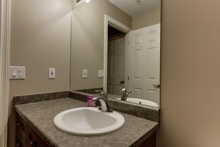 Photo 16: 216 15211 139 Street in Edmonton: Zone 27 Condo for sale : MLS®# E4261901