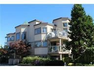 Photo 2: 706 70 RICHMOND Street in New Westminster: Fraserview NW Condo for sale : MLS®# R2130235