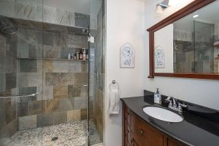 Photo 15: 1763 DEEP COVE Road in North Vancouver: Deep Cove House for sale : MLS®# R2508278