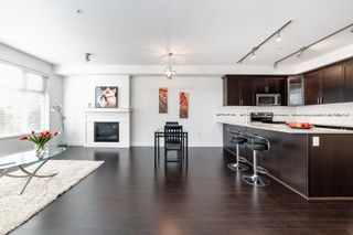 """Photo 18: 310 2330 SHAUGHNESSY Street in Port Coquitlam: Central Pt Coquitlam Condo for sale in """"AVANTI"""" : MLS®# R2622993"""