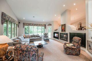 Photo 3: 17077 92 Avenue in Surrey: Fleetwood Tynehead House for sale : MLS®# R2618858