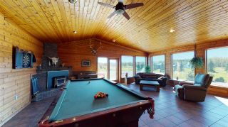Photo 21: 52277 RGE RD 225: Rural Strathcona County House for sale : MLS®# E4241465