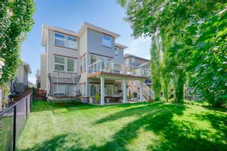 Photo 5: 323 Discovery Place SW in Calgary: Discovery Ridge Detached for sale : MLS®# A1141184