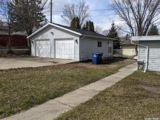 Photo 3: 501 O Avenue North in Saskatoon: Mount Royal SA Residential for sale : MLS®# SK859274