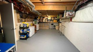 Photo 23: 2488 E 37TH Avenue in Vancouver: Collingwood VE House for sale (Vancouver East)  : MLS®# R2601929
