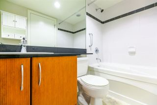 """Photo 13: 210 7138 COLLIER Street in Burnaby: Highgate Condo for sale in """"STANFORD HOUSE"""" (Burnaby South)  : MLS®# R2314693"""
