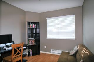 "Photo 6: 13 11229 232 Street in Maple Ridge: East Central Townhouse for sale in ""FOXFIELD"" : MLS®# R2064376"