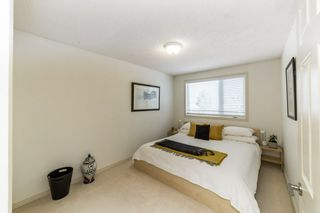 Photo 21: 10 Delisle Court: St. Albert House for sale : MLS®# E4226643