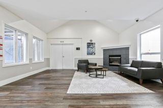"Photo 24: 206 9688 148 Street in Surrey: Guildford Condo for sale in ""HARTFORD WOODS"" (North Surrey)  : MLS®# R2620967"