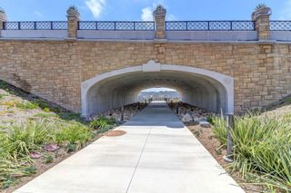Photo 34: MISSION VALLEY House for rent : 4 bedrooms : 8348 Summit Way in San Diego