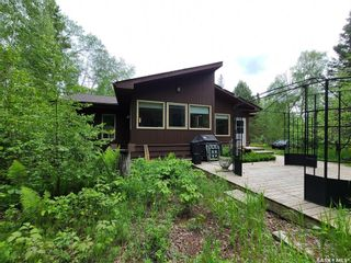 Photo 44: Tomilin Acreage in Nipawin: Residential for sale (Nipawin Rm No. 487)  : MLS®# SK863554
