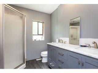 Photo 16: 26027 112 Avenue in Maple Ridge: Thornhill MR House for sale : MLS®# R2476121