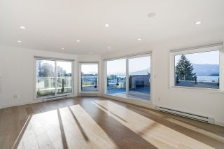 """Photo 13: 401 2298 W 1ST Avenue in Vancouver: Kitsilano Condo for sale in """"The Lookout"""" (Vancouver West)  : MLS®# R2617579"""