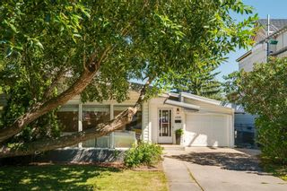 Photo 42: 4308 15 Street SW in Calgary: Altadore Detached for sale : MLS®# A1024662
