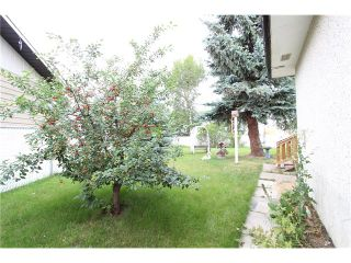 Photo 21: 132 5 Avenue NW: Airdrie House for sale : MLS®# C4023053