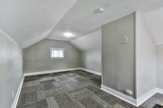 Photo 34: 5120 52 Avenue: Stony Plain House for sale : MLS®# E4248798