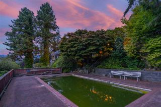 """Photo 13: 301 N HYTHE Avenue in Burnaby: Capitol Hill BN House for sale in """"CAPITOL HILL"""" (Burnaby North)  : MLS®# R2531896"""
