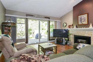 """Photo 6: 25 21138 88 Avenue in Langley: Walnut Grove Townhouse for sale in """"SPENCER GREEN"""" : MLS®# R2582937"""