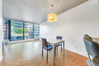Photo 4: 1505 128 W CORDOVA Street in Vancouver: Downtown VW Condo for sale (Vancouver West)  : MLS®# R2625570