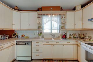 Photo 12: 15332 102 Avenue in Edmonton: Zone 21 House Half Duplex for sale : MLS®# E4231581