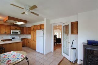 Photo 7: 4212 WINDSOR Street in Vancouver: Fraser VE House for sale (Vancouver East)  : MLS®# R2333581