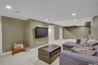 Photo 22: 2210 Wascana Greens in Regina: Wascana View Residential for sale : MLS®# SK870181