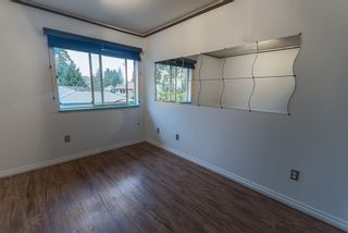"""Photo 18: 536 SAN REMO Drive in Port Moody: North Shore Pt Moody House for sale in """"NORTH SHORE"""" : MLS®# R2204199"""