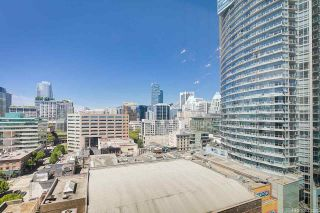 Photo 28: 1604 565 SMITHE Street in Vancouver: Downtown VW Condo for sale (Vancouver West)  : MLS®# R2586733
