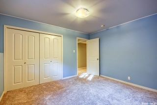 Photo 29: 57 Dahlia Crescent in Moose Jaw: VLA/Sunningdale Residential for sale : MLS®# SK871503