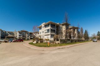 Photo 2: 310 2055 INGLEDEW Street in Prince George: Millar Addition Condo for sale (PG City Central (Zone 72))  : MLS®# R2571030