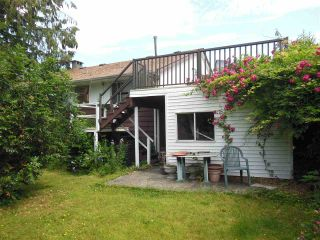 Photo 3: 1271 BARLYNN Crescent in North Vancouver: Westlynn House for sale : MLS®# R2281128