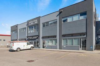 Photo 27: 233 2770 3 Avenue NE in Calgary: Meridian Office for lease : MLS®# A1073466