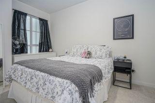 """Photo 9: 424 15138 34 Avenue in Surrey: Morgan Creek Condo for sale in """"Prescott Commons 2  Harvard Gardens"""" (South Surrey White Rock)  : MLS®# R2409638"""