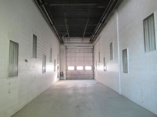 Photo 8: 6213 29 Street SE in Calgary: Foothills Industrial for lease : MLS®# A1091331