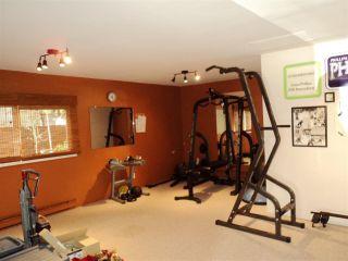 Photo 17: 1415 REGAN Avenue in Coquitlam: Central Coquitlam House for sale : MLS®# R2019990