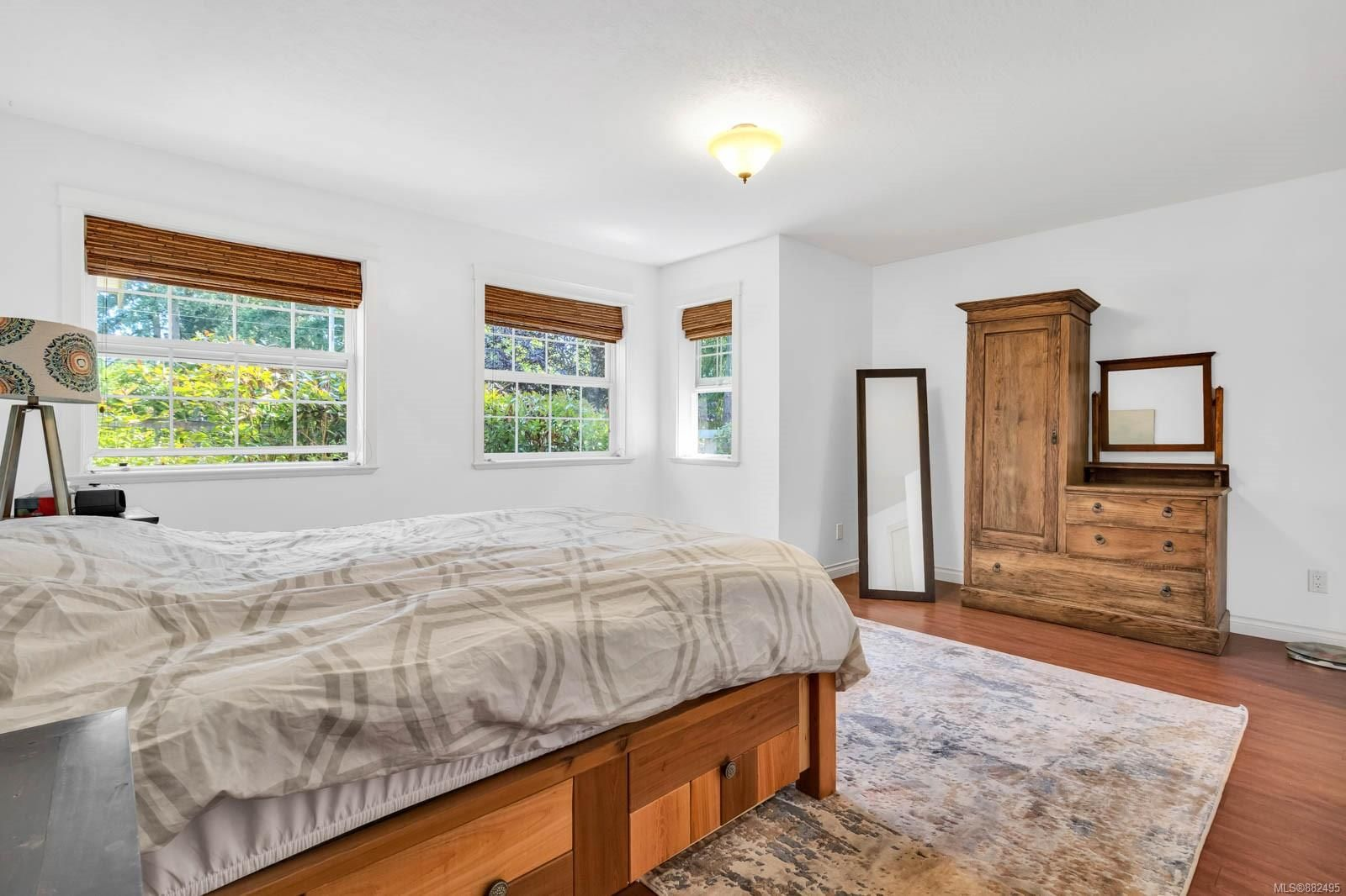 Photo 17: Photos: 375 Butchers Rd in : CV Comox (Town of) House for sale (Comox Valley)  : MLS®# 882495