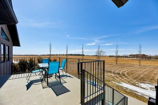 Photo 36: 54511 RGE RD 260: Rural Sturgeon County House for sale : MLS®# E4258141