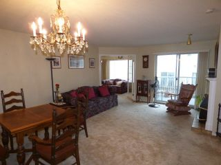 Photo 6: # 107 45660 KNIGHT RD in Sardis: Sardis West Vedder Rd Condo for sale : MLS®# H1402472