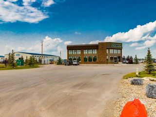Photo 40: 4 41070 COOK Road in Rural Rocky View County: Rural Rocky View MD Industrial for lease : MLS®# C4266091