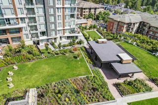 Photo 12: 902 3096 WINDSOR Gate in Coquitlam: New Horizons Condo for sale : MLS®# R2413345