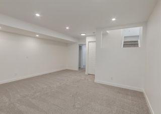Photo 32: 97 Seton Terrace SE in Calgary: Seton Semi Detached for sale : MLS®# A1069514