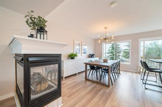 Photo 8: 107 Tuscany Valley Drive Drive in Calgary: Tuscany Detached for sale : MLS®# A1135178