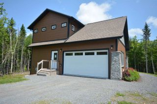 Photo 4: 236 Eagle View Drive in Ardoise: 403-Hants County Residential for sale (Annapolis Valley)  : MLS®# 202105373