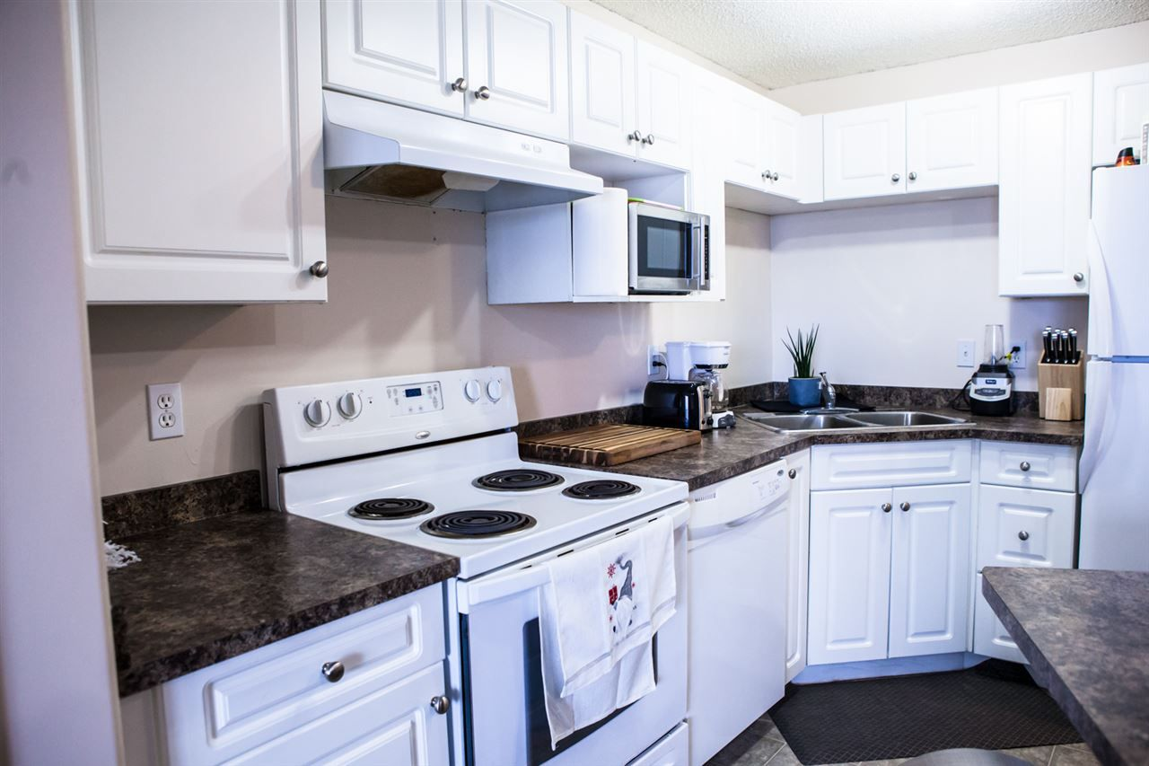 Main Photo:  in Edmonton: Zone 53 Condo for sale : MLS®# E4225775