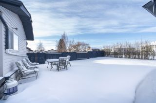 Photo 24: 5222 59 Street: Beaumont House for sale : MLS®# E4228483
